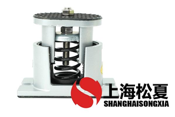 齿轮阻尼 液压阻尼_阻尼孔和阻尼系数_阻尼器减震器