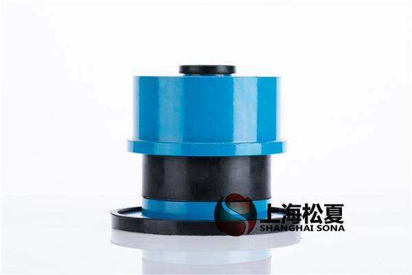 橡胶减振垫是一种简单的减震方式