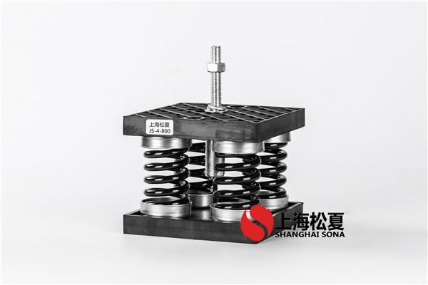 座式二维码扫描器_座式减震器_昆山买封箱器胶带座