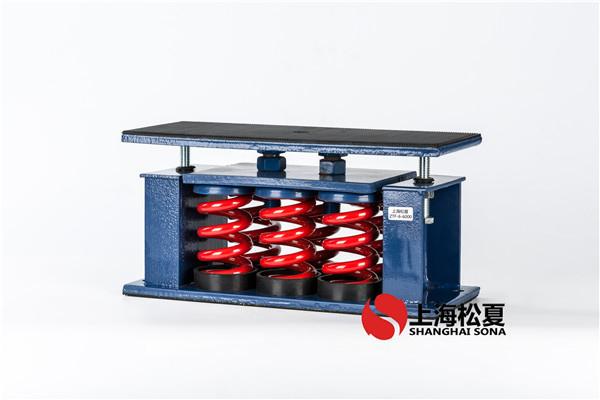 减震硬换弹簧还是减震_减震增高器安全吗电车_热泵减震器