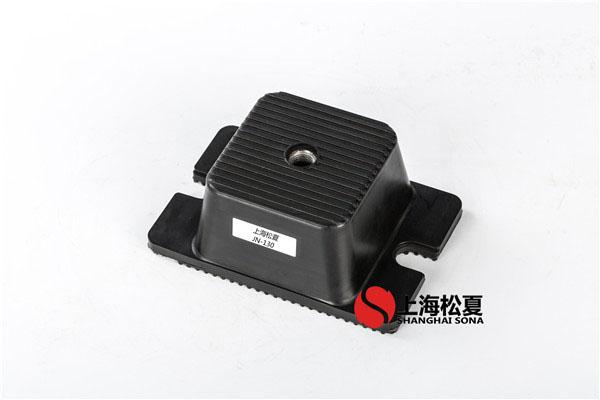 热泵减震器_减震增高器安全吗电车_减震硬换弹簧还是减震